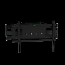 Настенное 4-х коленное крепление для ТВ ALG WM-4