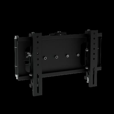 Настенное 2-х коленное крепление для ТВ ALG WM-2