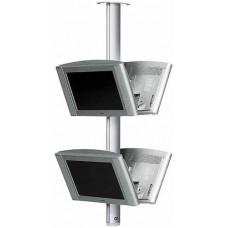 Allegri SMS Flatscreen CL ST 400