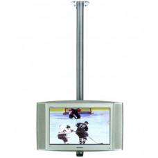 Allegri SMS Flatscreen CM ST 400