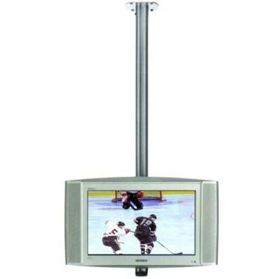 Allegri SMS Flatscreen CM ST 1800