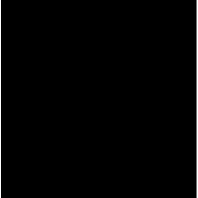 Allegri Крепление потолочное для камеры HUAWEI VPC620