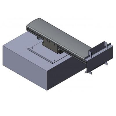 Allegri КПН-6