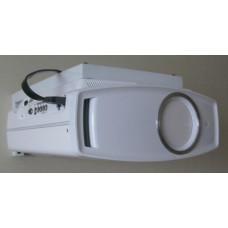 Настенный кронштейн для проектора JVC DLA-X90R