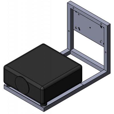 Настенный кронштейн под проектор Nec PX700W