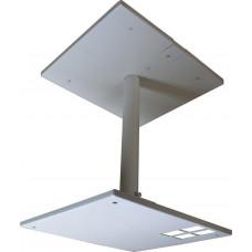 Потолочный кронштейн для проектора JVC DLA-X90R