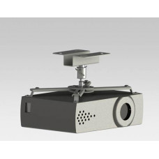 Потолочный кронштейн под проектор-1