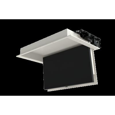 Потолочный моторизированный кронштейн для ТВ ALG PM 1