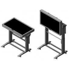 Allegri Интерактивный моторизованный стол-1 (наклон, подъем)