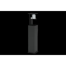 Моторизованная напольная стойка под камеру ALG WKM-1