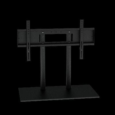 Настольная подставка под монитор Allegri УНП - 52/65
