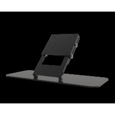 Настольная подставка для монитора ALG-T1
