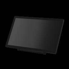 Настольная подставка для монитора ALG-T2