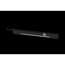 Модуль модуль освещения ALG ML 1U
