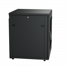 Настенный телекоммуникационный rack-шкаф ALG RACK W 6