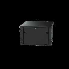 Напольный телекоммуникационный rack-шкаф ALG RACK F 2