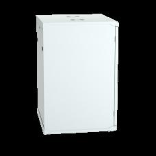 Напольный телекоммуникационный rack-шкаф ALG RACK F 3
