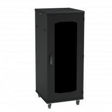 Напольный телекоммуникационный rack-шкаф ALG RACK F 7