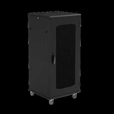 Напольный телекоммуникационный rack-шкаф ALG RACK F 8