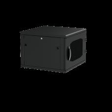 Настенный телекоммуникационный rack-шкаф ALG RACK W 5