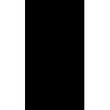 Allegri Стойка напольная для 2-х мониторов