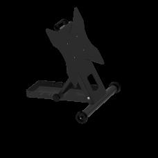 Напольная стойка под монитор (суфлер) ALG FP 1