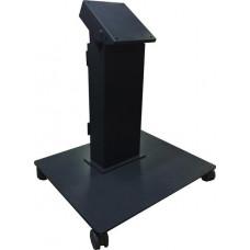Allegri Интерактивный наклонный стол 3
