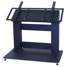 Allegri Интерактивный наклонный стол 4
