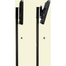 Allegri P-Pole