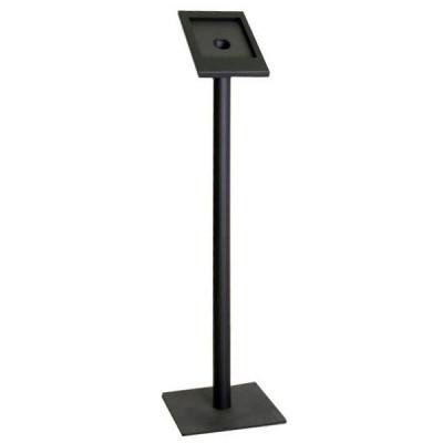 Напольная стойка вертикальная Allegri НП-В-IP