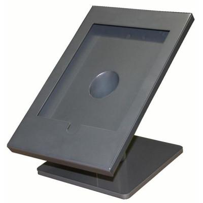 Настольная стойка для планшетов Allegri НС-В-IP