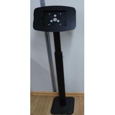 Напольная стойка под планшет ALG PAD F4