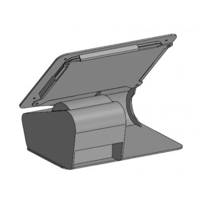 Allegri стойка под планшет с принтером