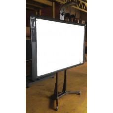 Напольная стойка под интерактивную доску Promethean allegri Al-c-mob