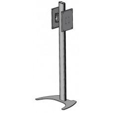 Техно-С Напольная подставка для 2 проекторов