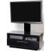 стойка для телевизора Allegri Бриз-1 1500 с плазмастендом
