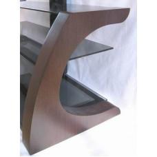 Allegri Символ 1500 с плазмастендом