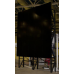 Напольная видеостена 5х5 (портретная ориентация) под Sharp PN-V601
