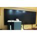 """Напольно-настенная видеостена 4х3 под Samsung 46"""" 460UT-B с кронштейном откидного типа"""