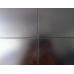 Настенная видеостена 4х2 под Nec X551UN с кронштейном откидного типа