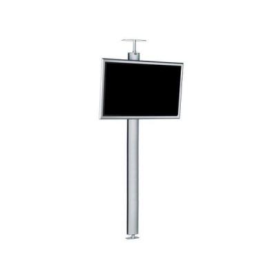 Allegri SMS Flatscreen CFH ST 3000