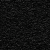 Черный муар